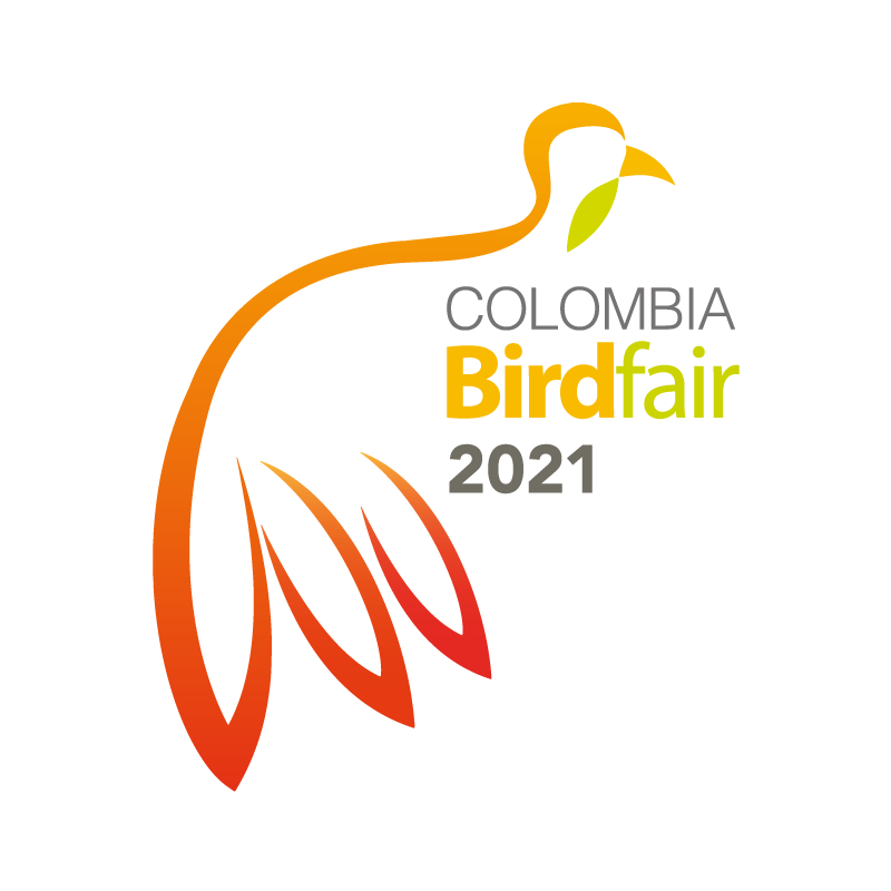 Colombia Birdfair 2021